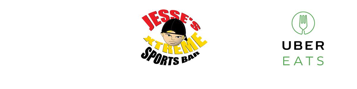 Jesse's Xtreme Sportsbar